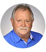 Herr Lothar Gremmer