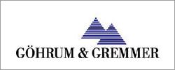 Göhrum & Gremmer