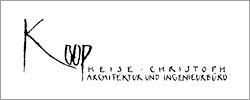 KOOP Architektur und Ingenieurbüro