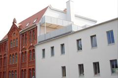 Übersicht Gebäude Nähsaal_neu